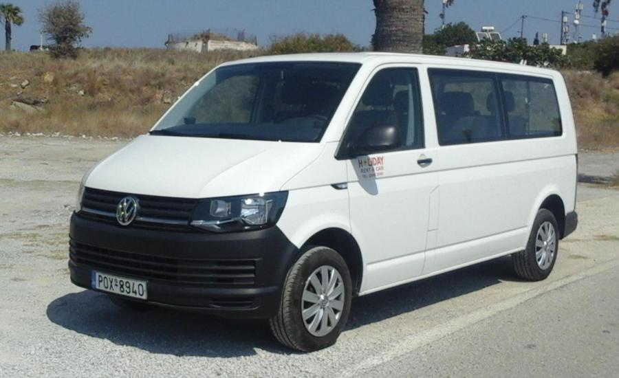 Panama City Volkswagen   2017, 2018, 2019 Volkswagen Reviews